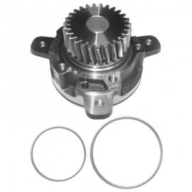 Pompa acqua per Volvo FH12/FM12 Versione motore D12C /D12D 317.425 OMP