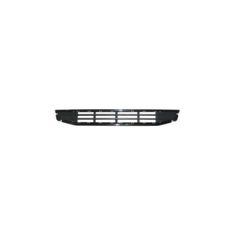 Griglia inferiore mascherine Volvo FH 4 ( Rif. Volvo : 82220206 )