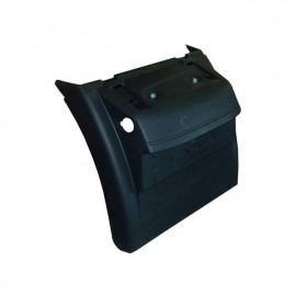 Parafango posteriore parte posteriore dx/sx pe Man TGX e TGS ( Rif. Man : 81664106625 )