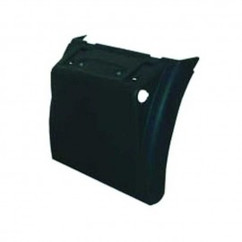 Parafango posteriore parte anteriore dx/sx per Man TGA 2a serie, TGX e TGS ( Rif. Man : 81664106599 )