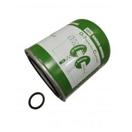 Filtro essiccatore Mann Filter per Daf
