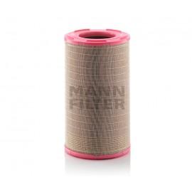 Filtro aria Mann Filter C301500 ( Rif. Scania : 1421021 1335678 )