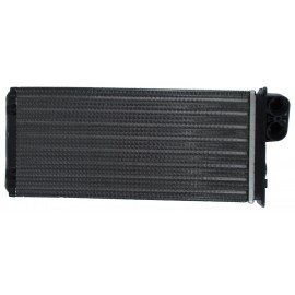 Radiatore scambiatore clima/riscaldamento per Renault Premium