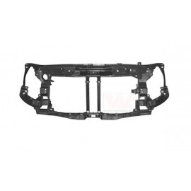 Supporto ossatura frontale Renault Master 2010