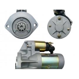 Motorino avviamento per Nissan Cabstar e Atleon ( Rif. Nissan : 23300-1S900 233001S900 )