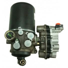 Essiccatore aria Iveco Stralis ZB4593