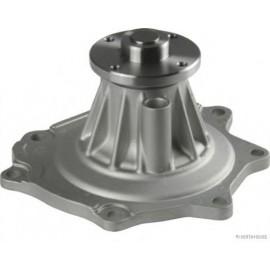 Pompa acqua per Nissan Atleon Cabstar e Trade ( Rif. Nissan : 2101069T02 )