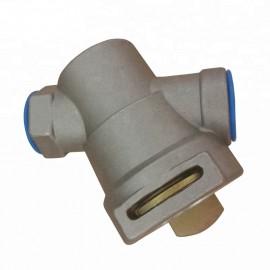 Filtro impianto aria Wabco