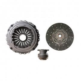Kit frizione Sachs per Iveco e Astra ( Rif. Iveco : 2996743 )