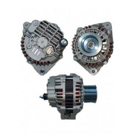 Alternatore Sando per Iveco e Astra ( Rif. : 504028095 504065776 504349338 2998646 )