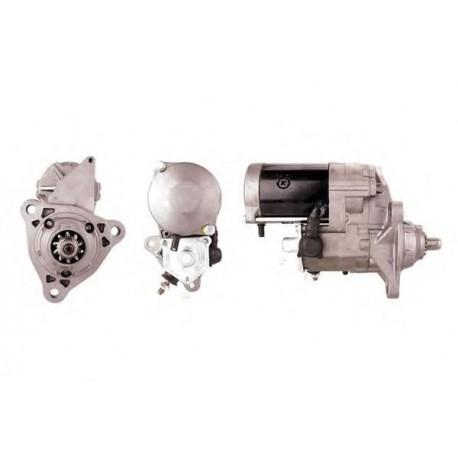 Motorino avviamento Delco per Iveco e Astra ( Rif. : 99486046 2995988 )