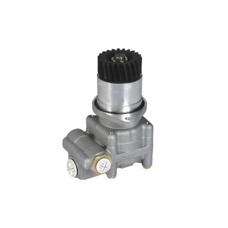 Pompa sterzo idroguida per Volvo ( Rif. 3986330 85000180 )