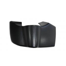 Plastica copri braccio destro inferiore Man TGX TGS