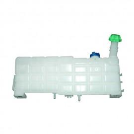 Vaschetta espansione liquido raffreddamento Axor