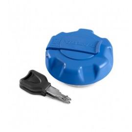 Tappo serbatoio Adblue con chiave Volvo