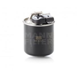 Filtro gasolio per Sprinter