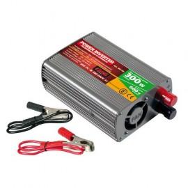 Power Inverter 300 trasformatore 24V 220V cod 98148