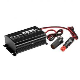 Transformer trasformatore di corrente, 24V 12V 15A cod 70153