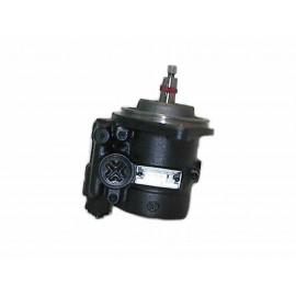 Pompa Idroguida per Eurocargo ( Rif. Iveco : 4853321 )