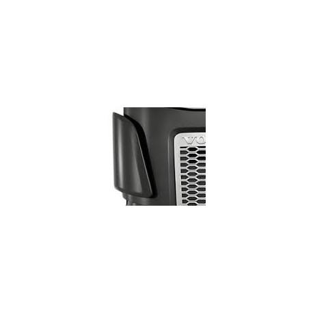 kit deflettori convogliatori per Volvo FH4
