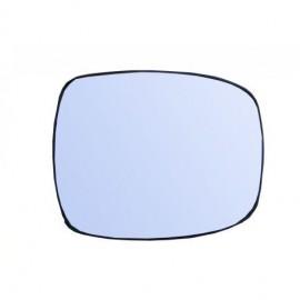 Vetro specchio grandangolo dx/sx XF105 XF106