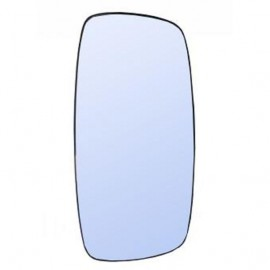Vetro specchio dx/sx XF105 XF106