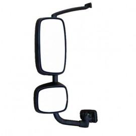 Specchio completo destro elettrico XF105 XF106