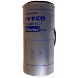 Filtro decantatore gasolio Iveco Euro 6
