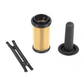 Kit filtro Adblue