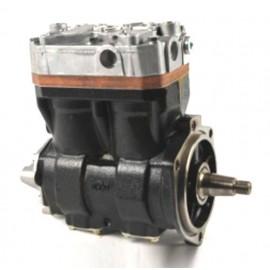 Compressore aria originale Iveco