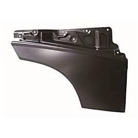 Estensione sotto porta sinistro per Volvo FH4 ( Rif. Volvo : 21642377 )
