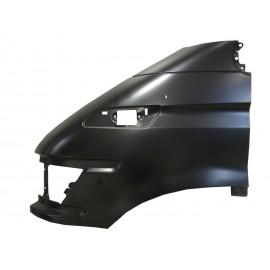 Parafango anteriore destro Daily S2000