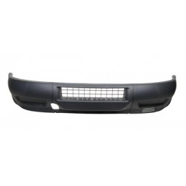 Paraurti anteriore grigio Daily S2000