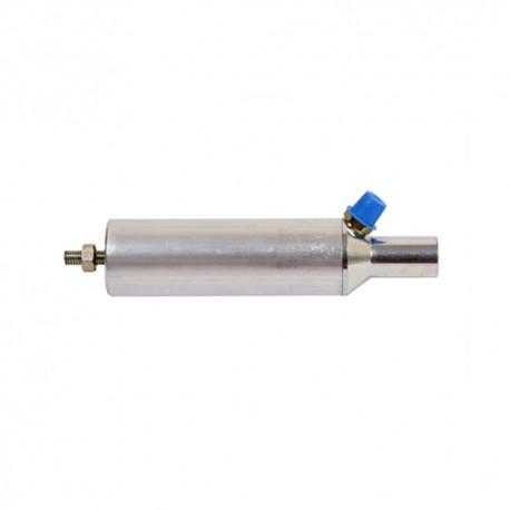 Pistone cilindro acceleratore manuale per Scania ( Rif. Scania : 1336634 )