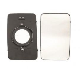 Vetro specchio riscaldato sx/dx Daily S2000