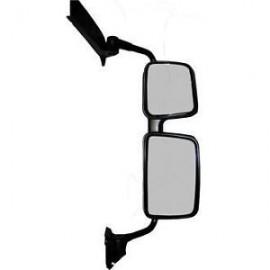 Specchio completo destro per Daf LF45-55 ( Rif. Daf : 1704604 1700306 )