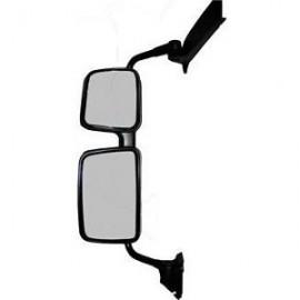 Specchio completo sinistro per Daf LF45-55 ( Rif. Daf : 1700303 )
