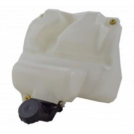Vaschetta serbatoio liquido tergi Premium e Volvo FE