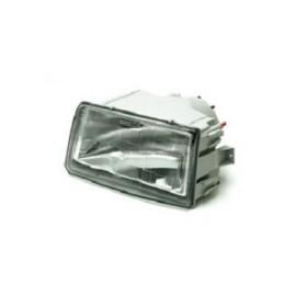 Faro proiettore destro manuale per Daily 96