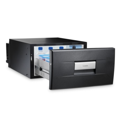 Frigo a cassetto Waeco Coolmatic CD 30