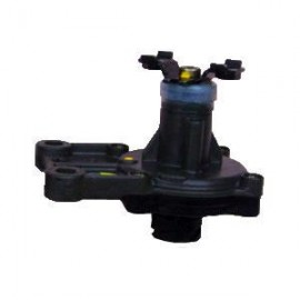 Sensore livellatore sospensioni Volvo ( Rif. 20514066 20850557 8144352 )