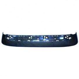 Visiera parasole inferiore in plexiglass per Volvo FH/FM ( Rif. Volvo : 82245535 )