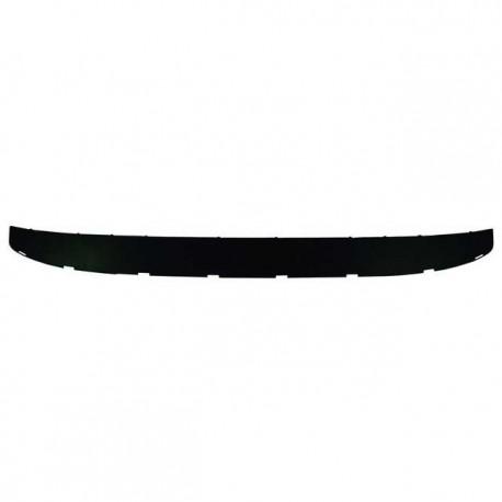 Visiera parasole superiore per Volvo FH/FM ( Rif. Volvo : 21252898 82144656 )