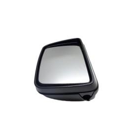 Specchio grande completo sx/dx per Daf Volvo Renault