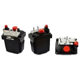 Modulo alimentazione pompa Adblue per Daf LF