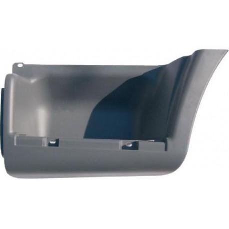 Pedana salita sinistra per Cabstar ( Rif. Nissan : 76479F3900 )