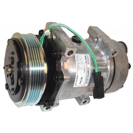 Compressore a/c per Renault Premium ( Rif. Renault : 5010412961 5010483099 )