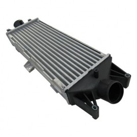 Radiatore intercooler Daily 2000 - 2006