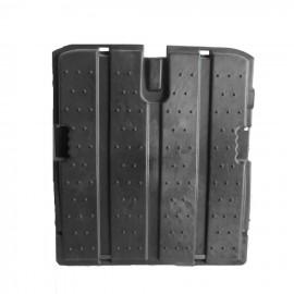 Coperchio batterie Actros MP4 MP5