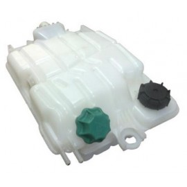 Vaschetta serbatoio espansione liquido raffreddamento per Iveco ( Rif. 8168290 8168289 )